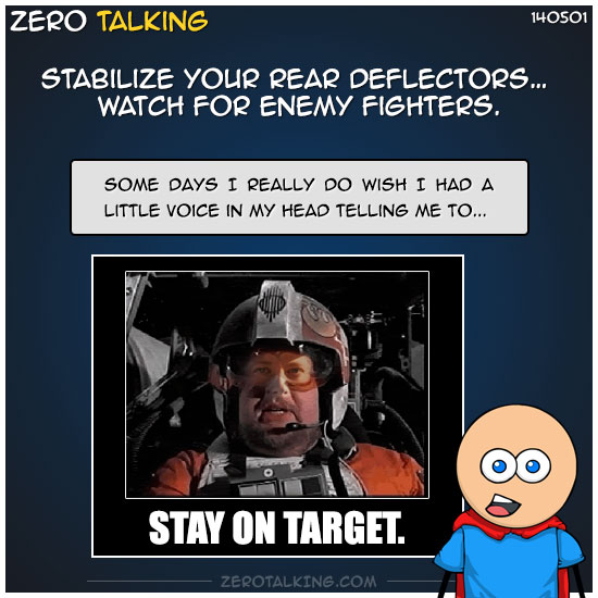 some-days-i-really-do-wish-i-had-a-little-voice-in-my-head-telling-me-to-stay-on-target-zero-dean