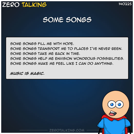some-songs-zero-dean