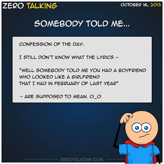 somebody-told-me-zero-dean