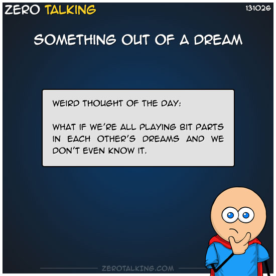 something-out-of-a-dream-zero-dean