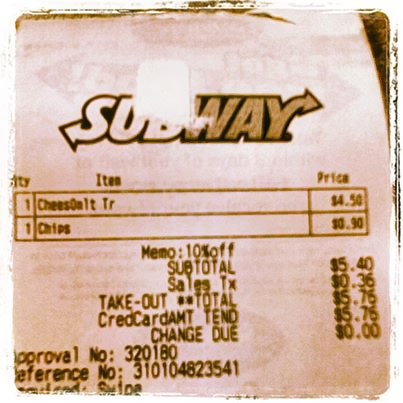 subway-customer-discount-socal
