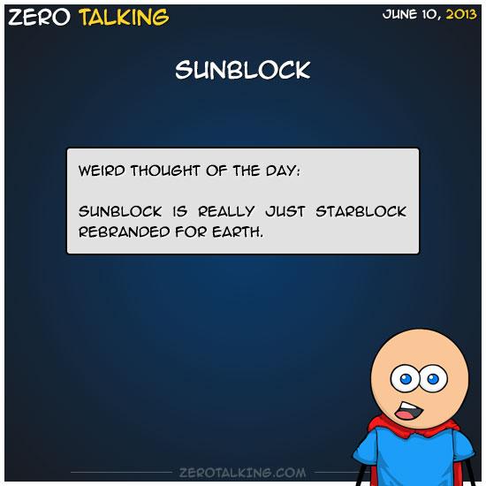 sunblock-zero-dean