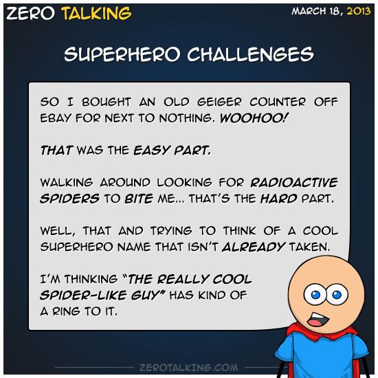 superhero-challenges-zero-dean