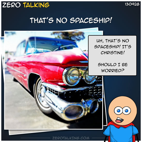 thats-no-spaceship-zero-dean