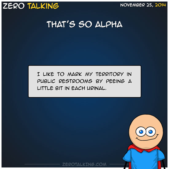 thats-so-alpha-zero-dean
