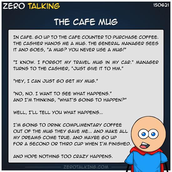 the-cafe-mug-zero-dean