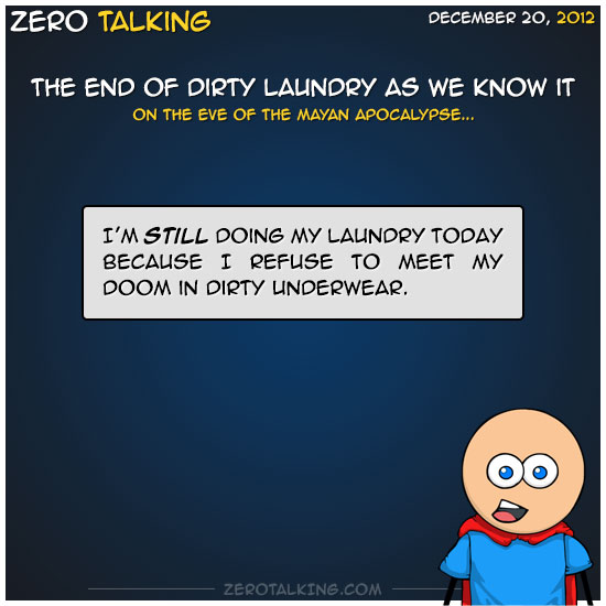 the-end-of-dirty-laundry-zero-dean