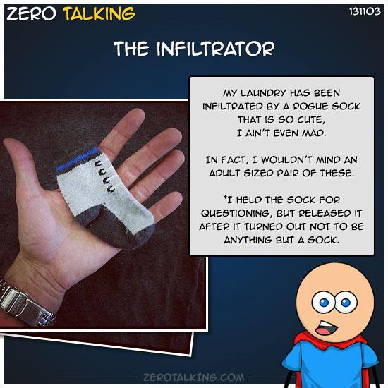 the-infiltrator-zero-dean
