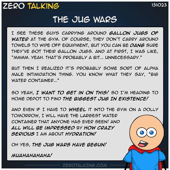 the-jug-wars-zero-dean