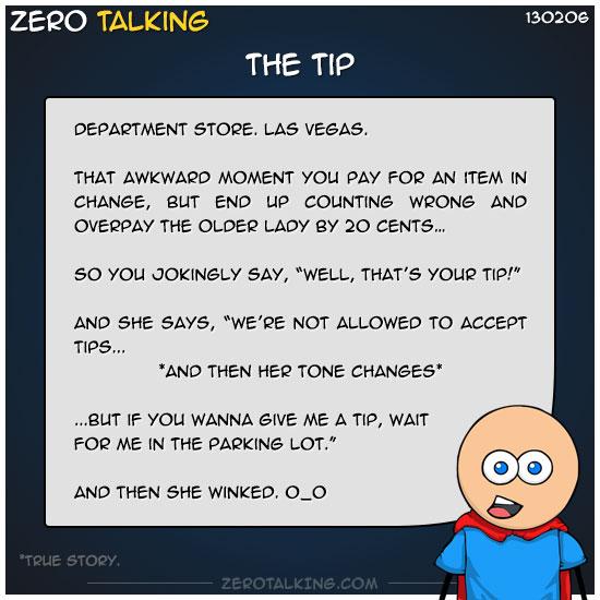 the-tip-zero-dean