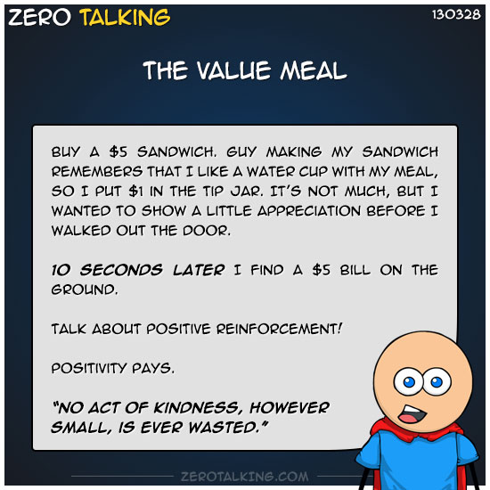 the-value-meal-zero-dean