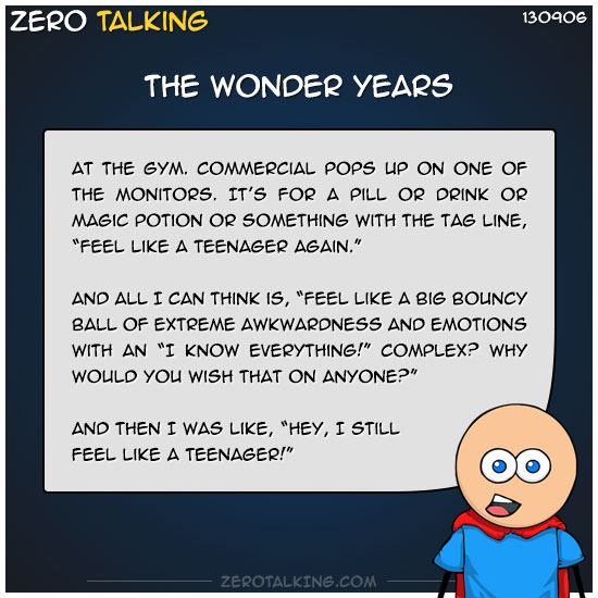 the-wonder-years-zero-dean