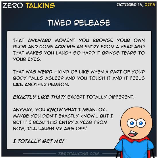 timed-release-zero-dean