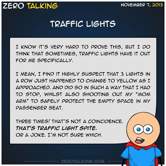 traffic-lights-zero-dean