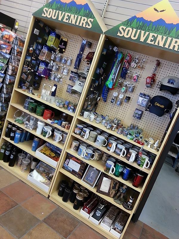 truck-stop-souvenirs
