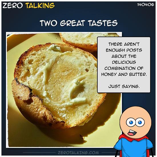 two-great-tastes-zero-dean