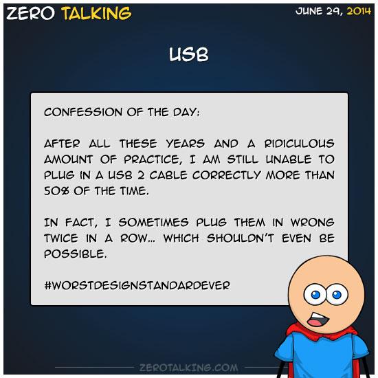 usb-zero-dean