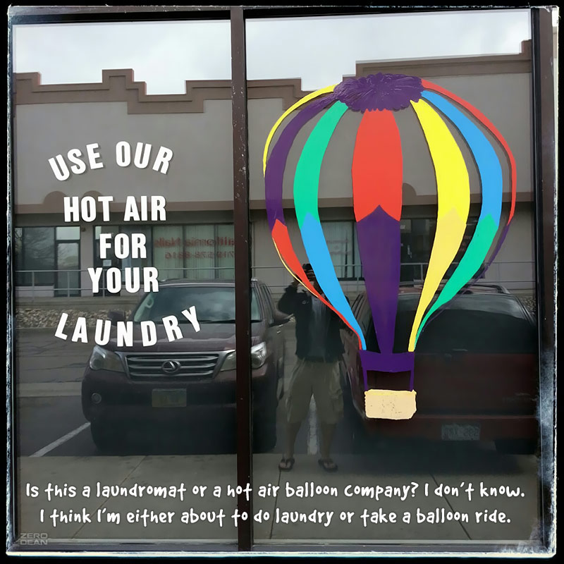 use-our-hot-air-for-your-laundry