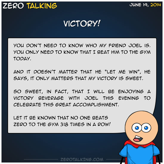 victory-zero-dean