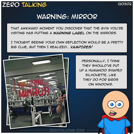 warning-mirror-zero-dean