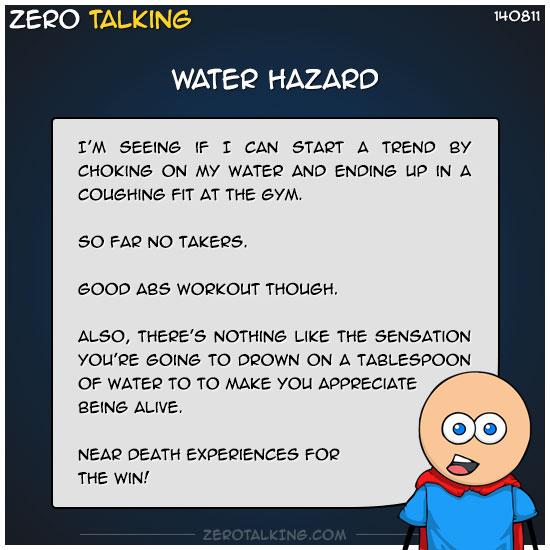 water-hazard-zero-dean