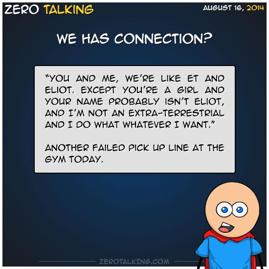 we-has-connection-zero-dean