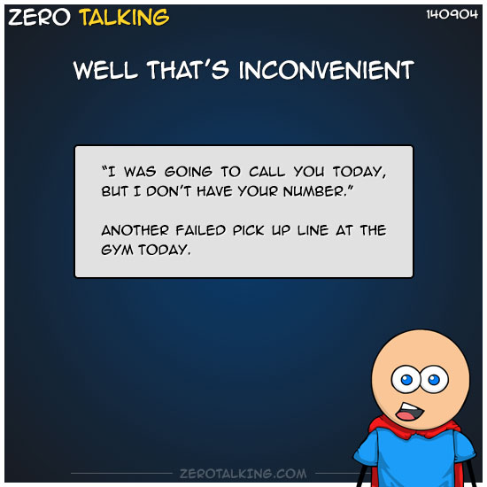 well-thats-inconvenient-zero-dean