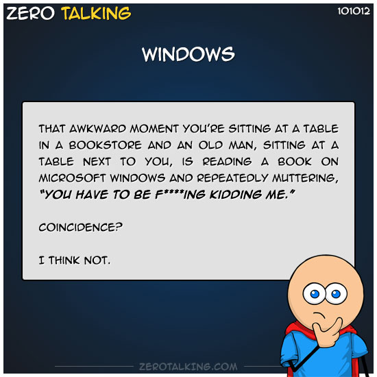 windows-zero-dean