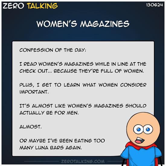 womens-magazines-zero-dean