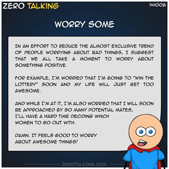 worry-some-zero-dean
