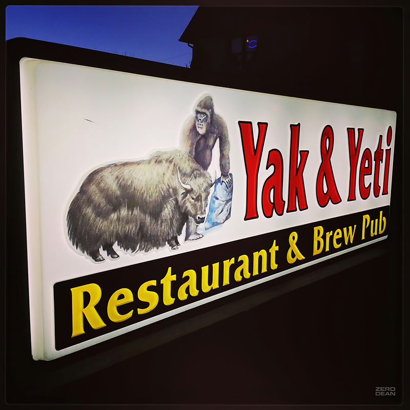 yak-and-yeti-restaurant-and-brew-pub-denver-colorado