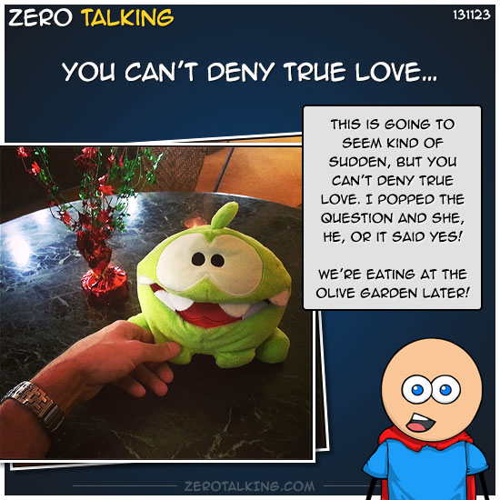 you-cant-deny-true-love-zero-dean
