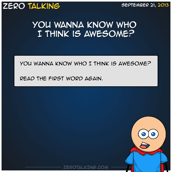 you-wanna-know-who-i-think-is-awesome-zero-dean