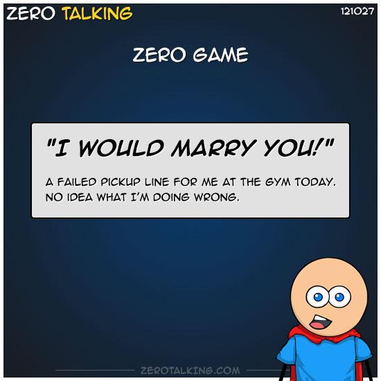 zero-game-zero-dean