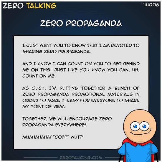 zero-propaganda-zero-dean
